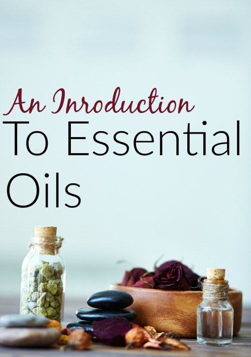 An Introduction to Essential Oils #ylangylang #orangeoil #essentialoil #wellness #selfcare #meditation