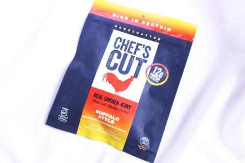 Chefs Cut