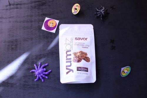 Soft Baked Cookies Yumbitz