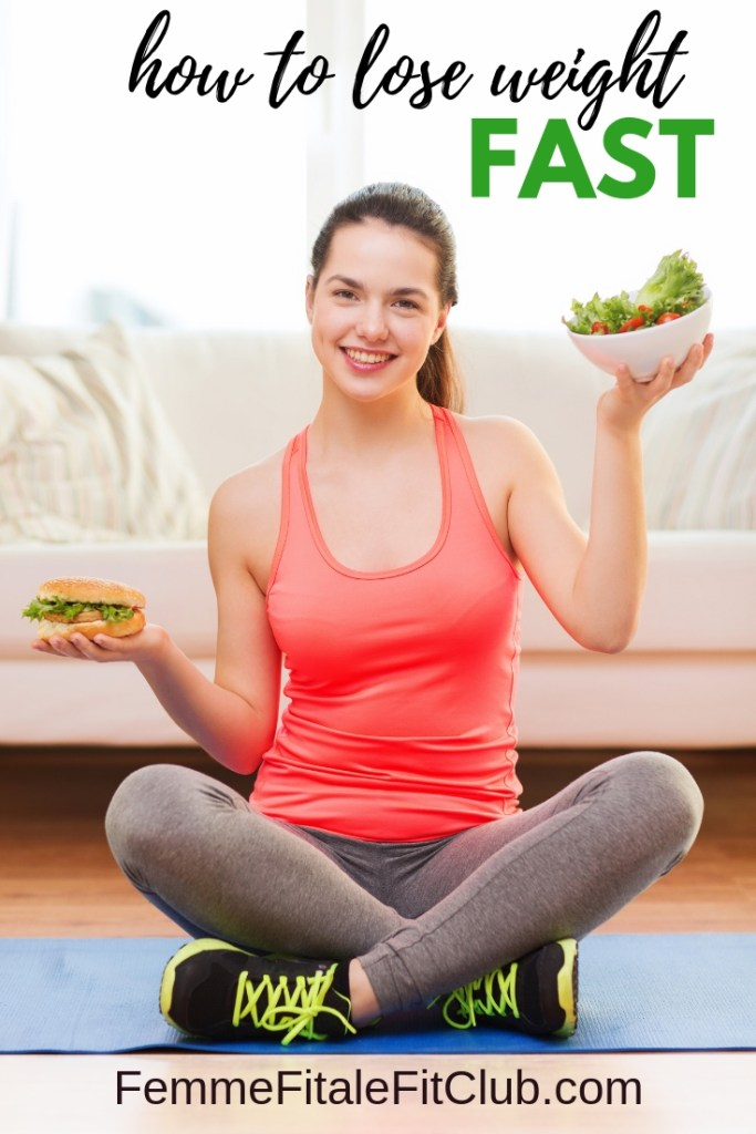 How to lose weight fast #fastweightloss #loseweightfast #healthyweightloss #weightlosstips #weightloss #fatloss #burnfat #loseweight #loseweightfast #bodybuilding #buildmuscle #burnfat #increasemetaboli (1)