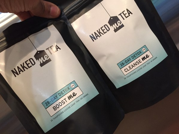 Fit tea coupon code