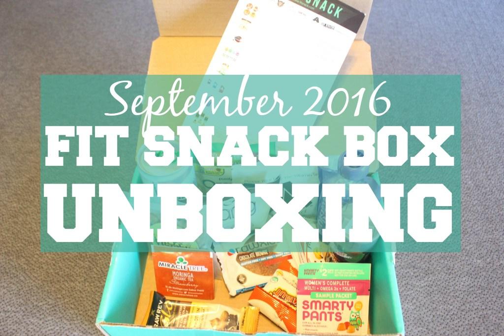 september-2016-fit-snack-box-blog-banner