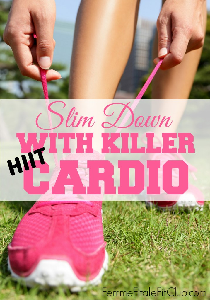 slim-down-with-killer-hiit-cardio