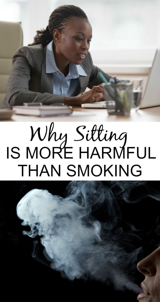why-sitting-can-be-more-harmful-for-your-health-than-smoking