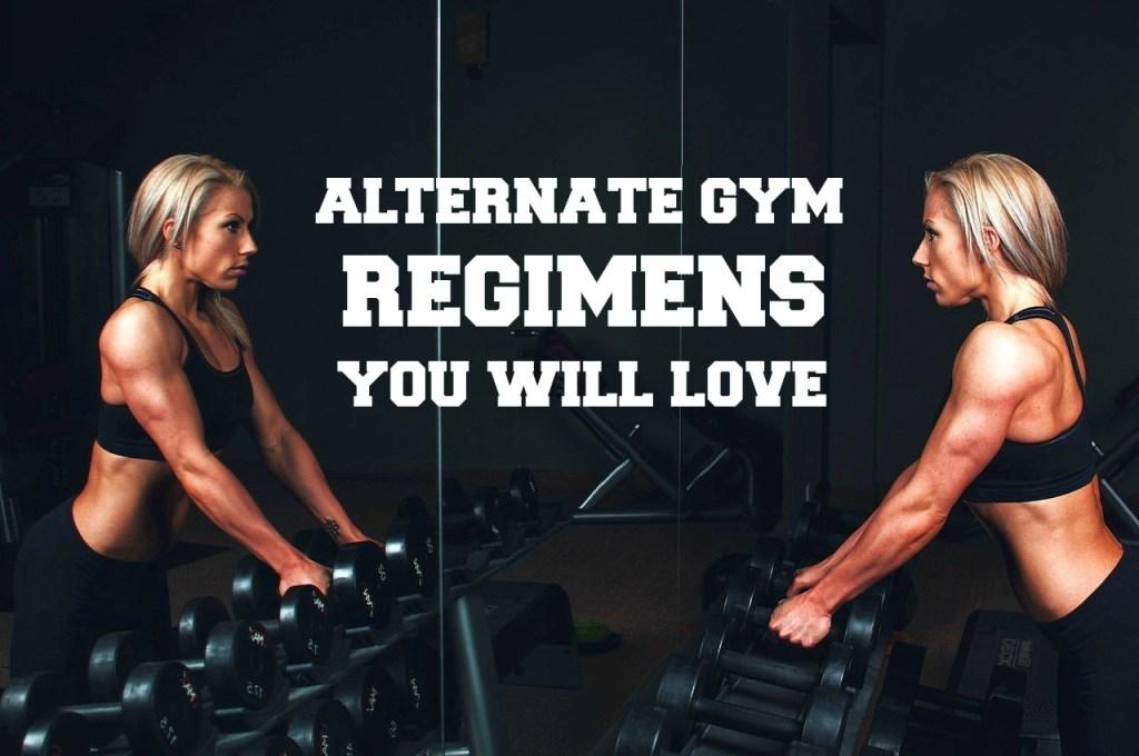 alternate-gym-regimens-you-will-love