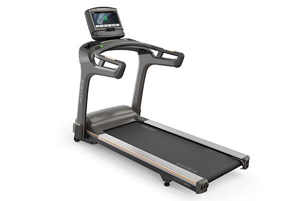 matrix-fitness-treadmill