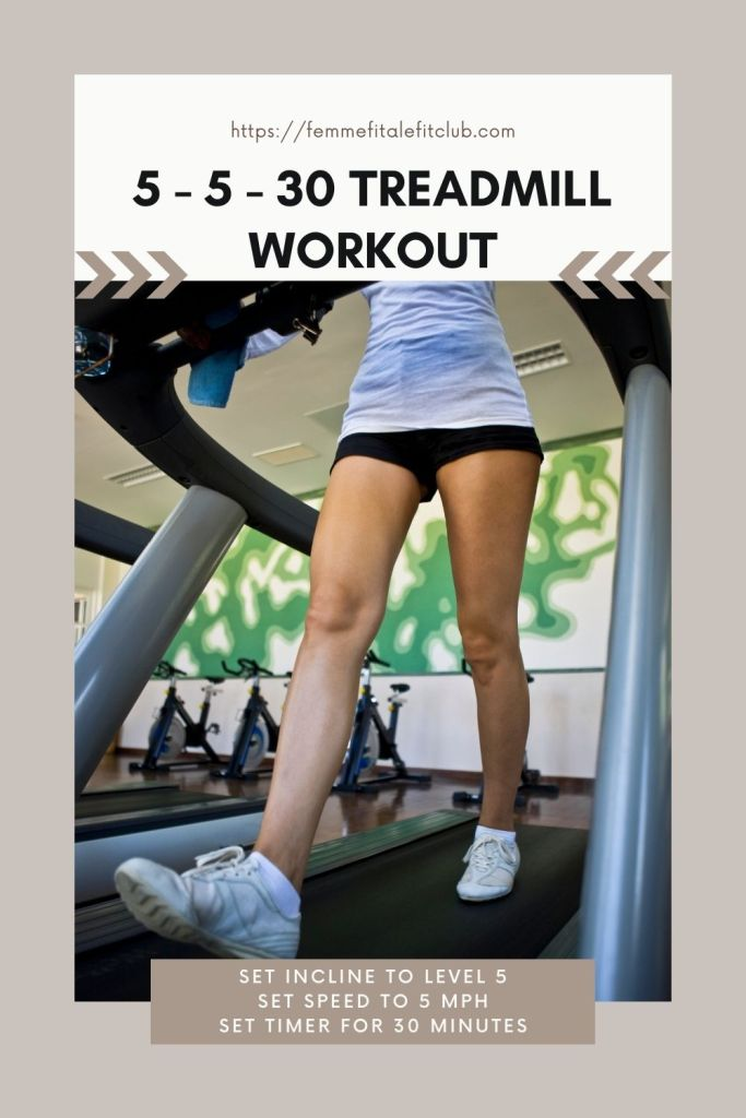 Use this incline HIIT workout to help grow your glutes. If you want to lift and grow your butt and booty then follow these tips and workouts. #bubblebutt #applebottom #roundbooty #booty #firmbutt #glutes #lunges #hipextension #brazilianbutt #buildabooty #bootygainz