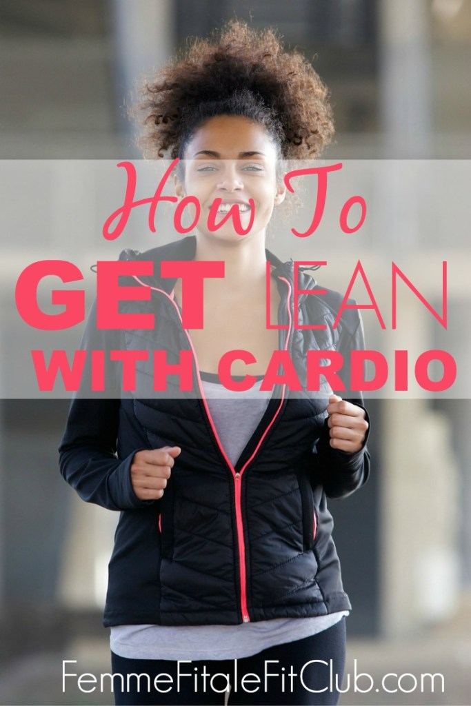 How To Get Lean with Cardio Understand how cardio done the right way can help you  lean out.  #cardio #running #sprints #hiit #sprinting #runnersclub #runner #run #outdoortrack #elliptical #rowingmachine #getfitwithcardio #burnfatwithcardio