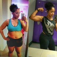 Featured Fitale - Latrice Nichols