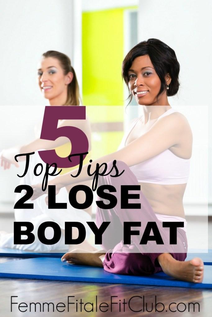 5 Top Tips to Lose Body Fat #bodyfat #fatloss #weightloss #healthy #weightlossforwomen #fatlossfrowomen #bellyfat #brafat #backfat #bodycomposition #dexascan #bodyfatcomposition (1)