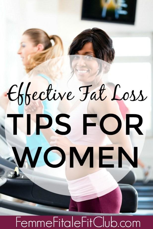 Fat Loss Tips For Women #burnfat #fatlosstips #womenweightloss #weightlossforwomen