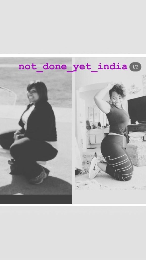 India Perez 2