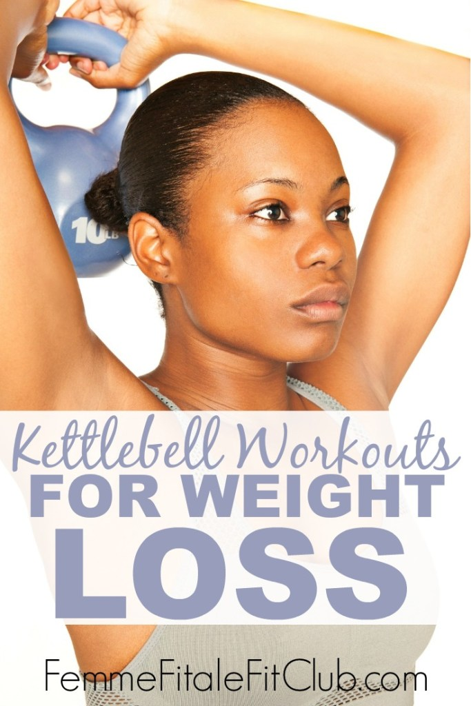 Kettlebell Workouts For Weight Loss #kettlebellworkout #kettlebellkings #kettlebell #weightloss #weightlossforwomen #womenshealth #weightlifting