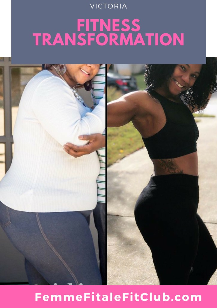 Victoria @Vickinosecrets #weightlossjourney #weightlossbeforeandafter #weightlosstransformation