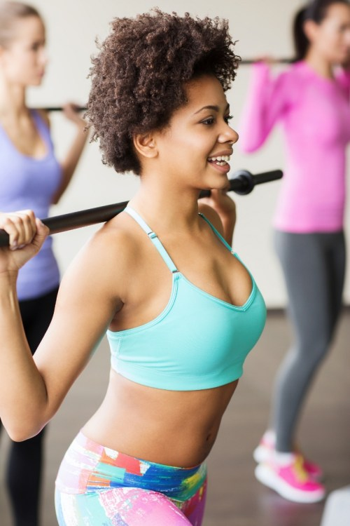 4 Ways To Succeed at Fat Loss in 2019 #fatloss #weightloss #newyearsresolution #fittip #fitnesstips #healthtips #exercise #workout #getfit #healthy #weightlossforwomen #womenshealth (2)