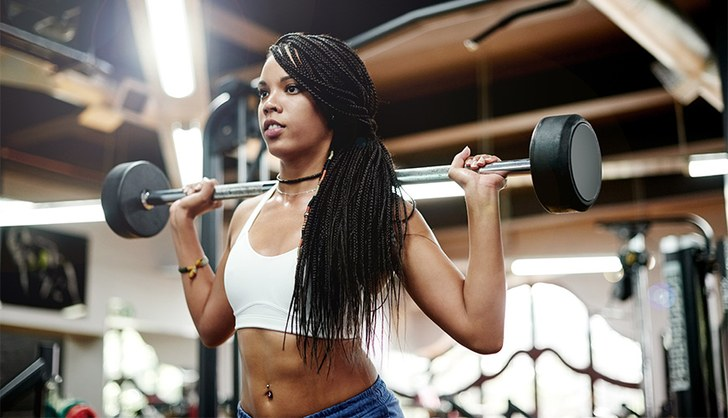 strength-training-lose-weight-feat