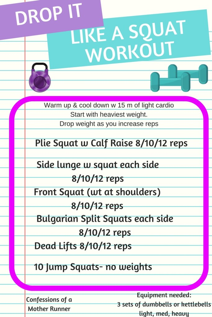 drop it like a squat workouts #weightlossforwomen #homeworkoutsforwomen #gymworkoutsforwomen #fatlossforwomen #weightlossjourney #fatloss #weightloss #gethealthy #healthyandfit #womensfitness