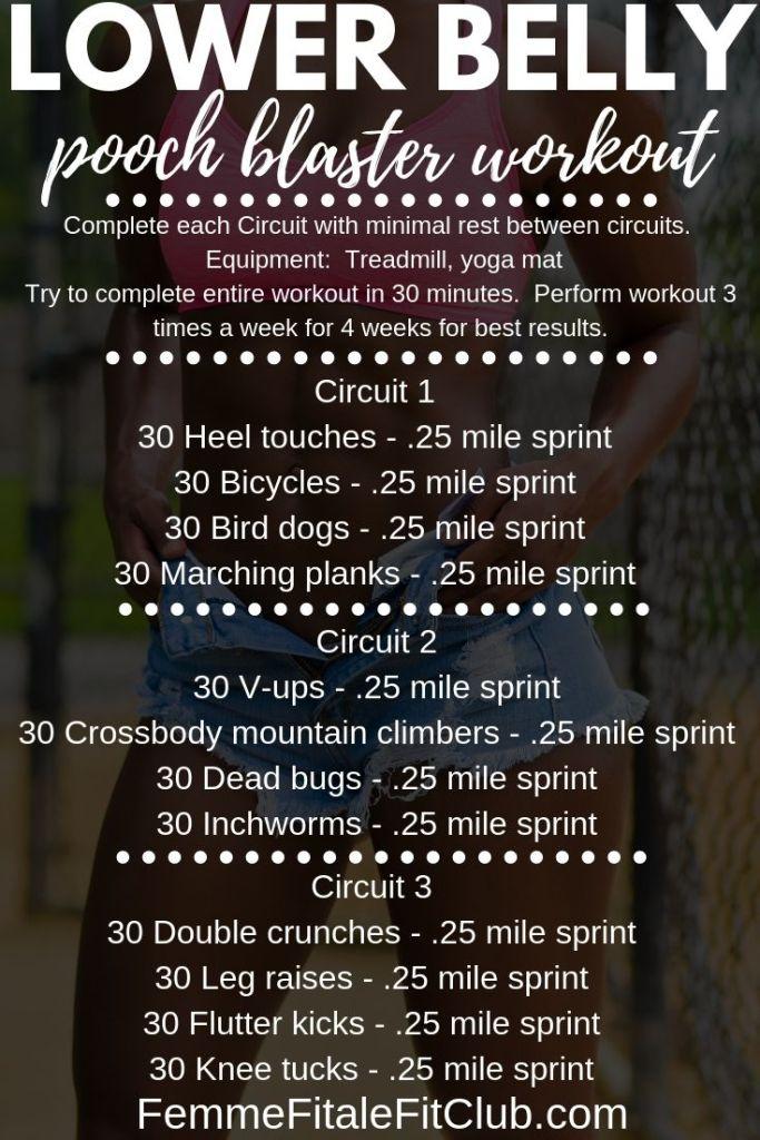Lower Belly Pooch Blaster Workout #cardio #integratedcardio #health #workoutsforwomen #hiitworkoutsforwomen #hiitworkouts #lowerbelly #bellypooch #muffintop #lowerbellypoochblaster #bellypoochworkout #belly