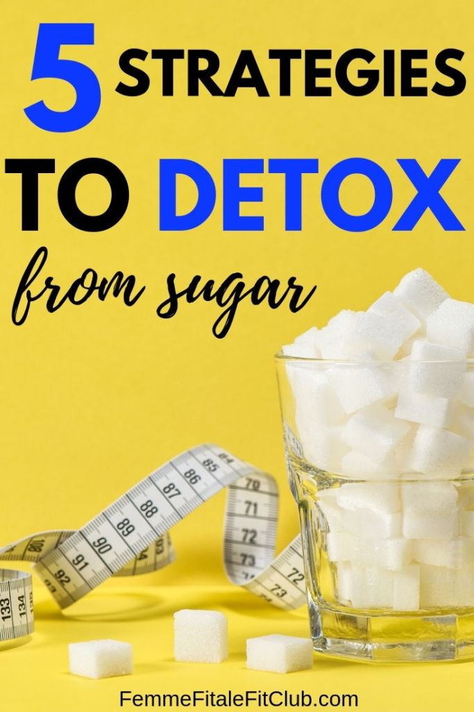 Learn how to quit added sugar for good with these sugar detox tips and tricks.  #nosugar #detox #sugardetox #sugarbabe #reducesugarintake #sugarfreenation #sugarmomma #sweetness #sweets #artificialsweetener #livesugarfree