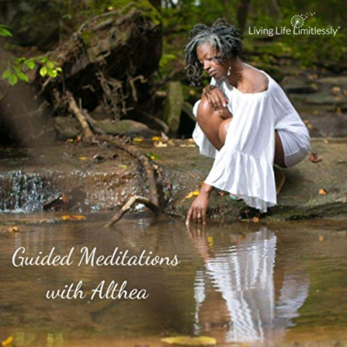 Guided Meditations with Althea