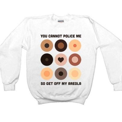 Areola_White-Sweatshirt_9760be0f-426c-4bb3-a6c6-6318708b3c3c_large