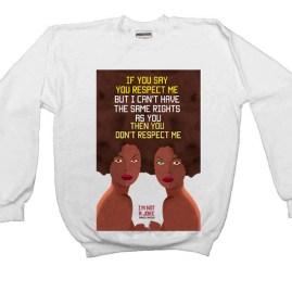 FC_Respect_White-Sweatshirt_e543eca0-2535-4ca5-9ed9-8294d55cfe02_large