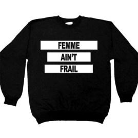 Femme-Aint-Frail_Black-Sweatshirt_603dd41d-7c42-463a-b196-ccf0237ca71c_large