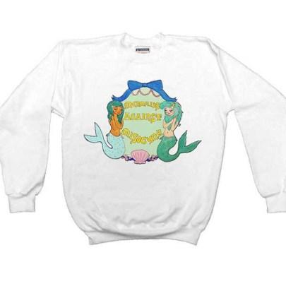 Mermaids-Against-Mysogyny_White-Sweatshirt_21a5bf25-0ec5-4f0d-9f0c-2a32d0acddad_large