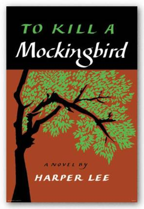 To-Kill-a-Mockingbird-Harper-Lee