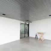hűtő fűtő panel