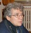 Joce-Lyne Biron