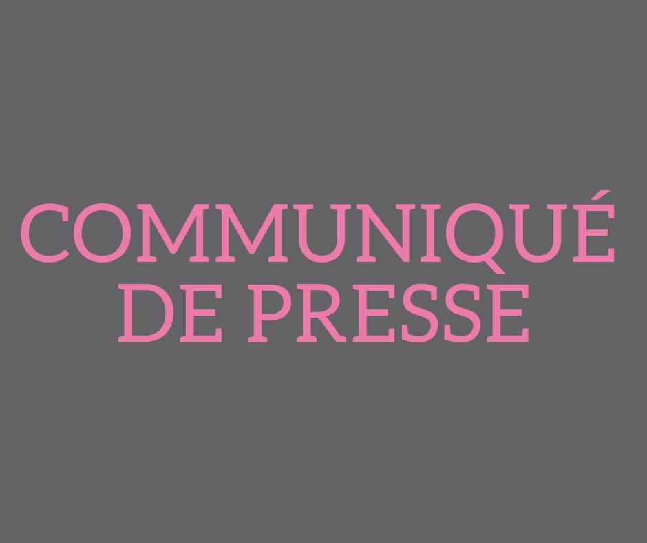 #SansNous pour la marche du 24 novembre #PPDC Plus Petit Dénominateur Commun #NousLesFemmes Nous valons mieux que ça !