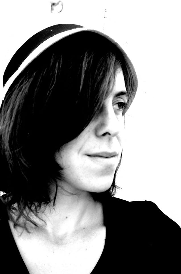You are currently viewing PÉRIGUEUX – ATELIER D'ÉCRITURE animé par Stéphanie Quérité, autrice de « Rouges », Éditions Parole