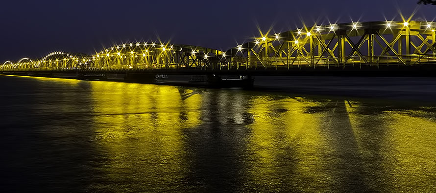 saint-louis-pont
