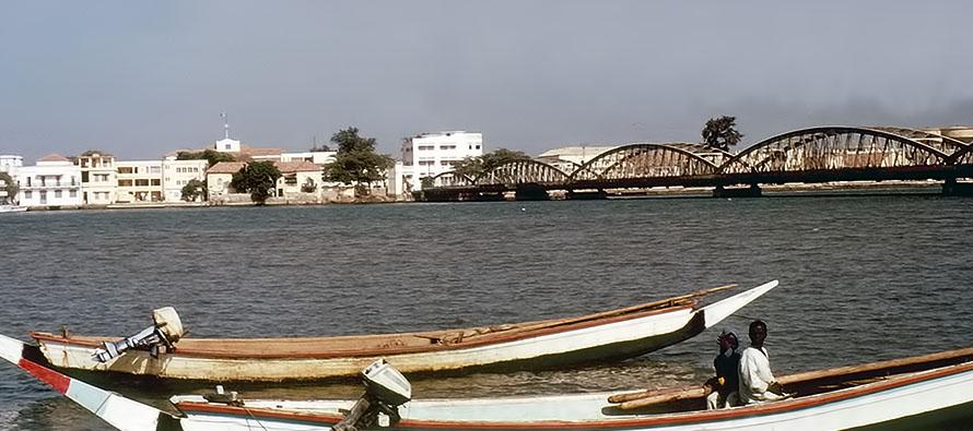 saint-louis-pont1