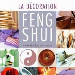 La décoration Feng shui