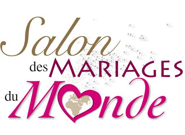 salon des mariages du monde