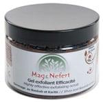 Gel-exfoliant Mag&Nefert