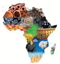Simul'ONU Afrique 2015