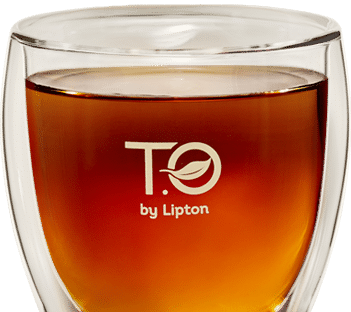 to-by-lipton-glass