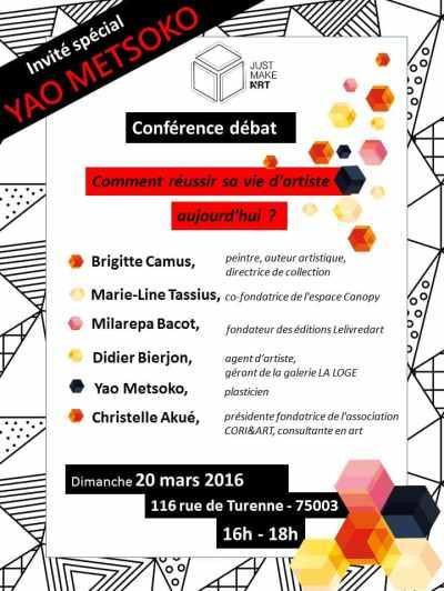 JustMakeArt-Affiche_conference_debat jpg