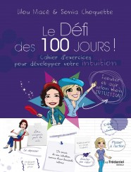 LeDefiDes100JoursINTUITION COUV def