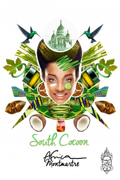 South Cocoon (2)