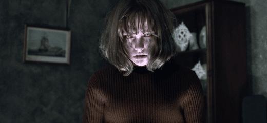 Conjuring 2 – Les dossiers Warren, un film de James Wan