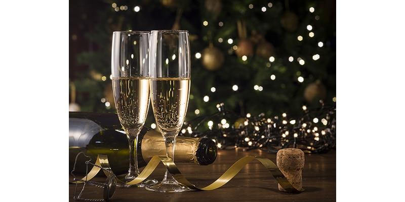 """Le Champagne: """"des petits producteurs pour un grand plaisir"""""""