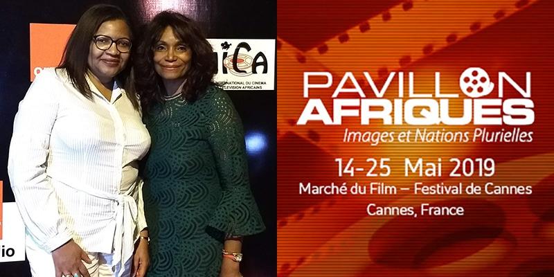 PAVILLON AFRIQUES – Images et Nations Plurielles