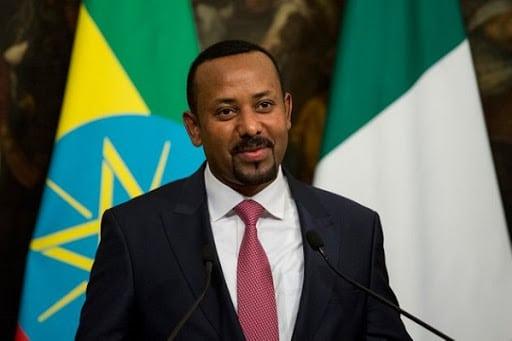 Ethiopie : Le combat vers l'égalité homme/femme