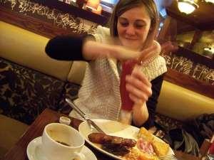 FEB-3---Evasion---Londre-full-english-breakfast