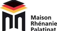 Maison de Rhénanie-Palatinat