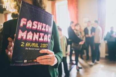 2017-04-03-dijon-beaune-femmes-bourgogne-showroom-jj-129